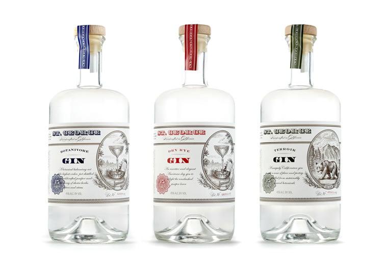 st george spirits design 2