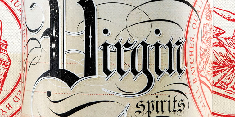 virgin spirits design inspiration 1