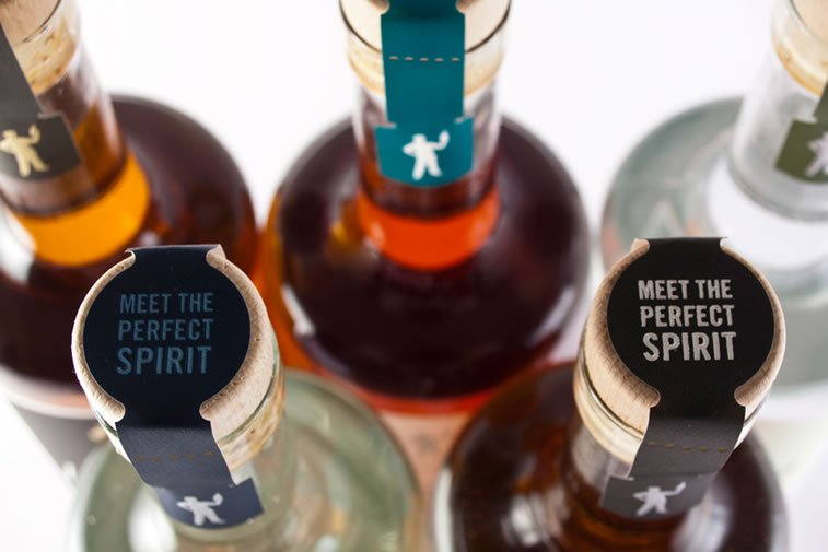 whistling andy craft spirits 3