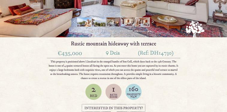 charles marlow prodaja nekretnina rusticna vila