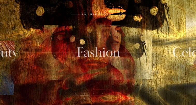 atratktivni prelazi medju veb stranama hajime watanabe fashion vebsajt