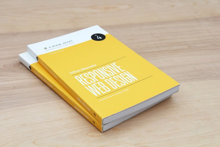 responsive web design a book apart knjiga ethan marcotte