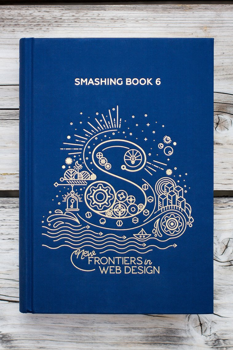 smashing book 6 web dizajn smashing magazine