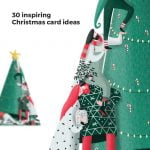 featured image christmas cards