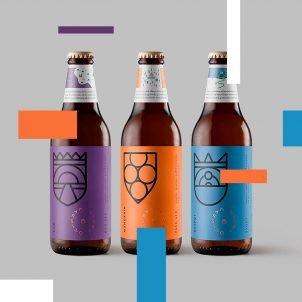 Zanimljivi primeri brendiranja domaćeg zanatskog piva