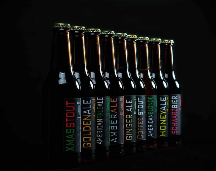 zolager kraft piva komplet ponuda ambalaza