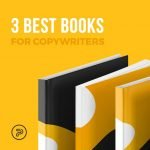 3-best-books-for-copywriters-757