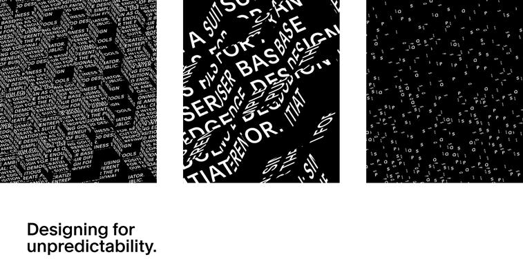 Istraživanje tiografije web sajt Squarespace