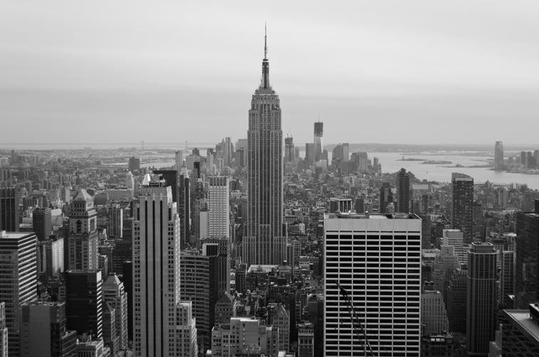 empajer stejt danas new york