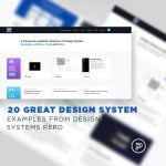 featured image 20 design siystem examples
