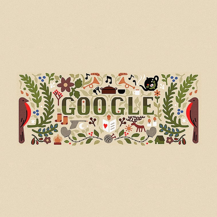462924 famous examples of illustration use in branding