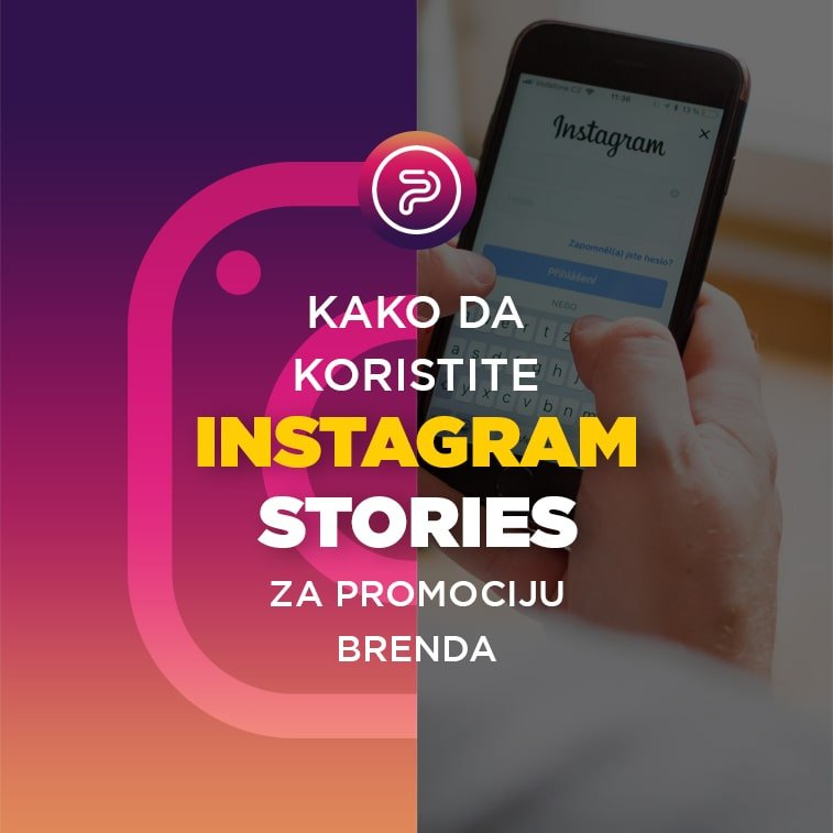 46323Kako da koristite Instagram Stories za promociju brenda