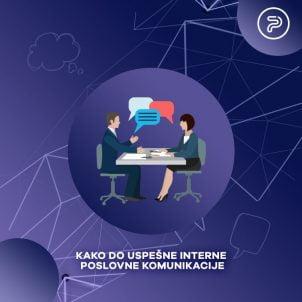 Kako do uspešne komunikacije u poslovnom okruženju