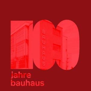 Bauhaus 100: Obeležavanje stogodišnjice škole Bauhaus