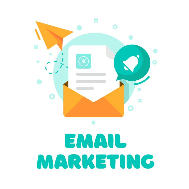 Tips and tricks for an impactful email marketing campaign