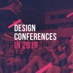featured image design conferences 2019