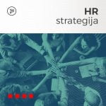 featured image hr strategija