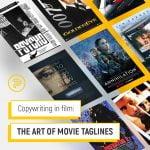 copywriting in film
