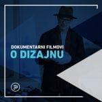 dokumentarni filmovi o dizajnu