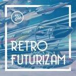 retro futurizam