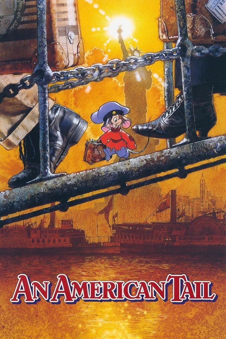poster za film americka prica poster dru struzan