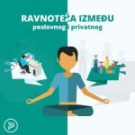 featured image ravnoteza poslovno privatno