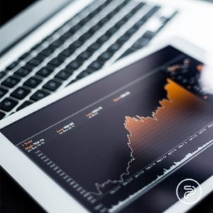 Upravljanje rizikom u digitalnom poslovanju