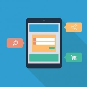 9 Steps to a mobile-friendly website