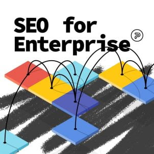 SEO For Enterprise-level Companies
