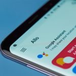 voice search smartphone google