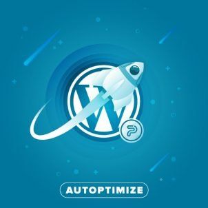 Autoptimize – WordPress with a turbocharged engine