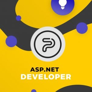Potreban medior ASP.net developer
