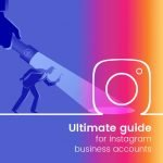 instagram business guide
