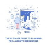 guide to website redesign