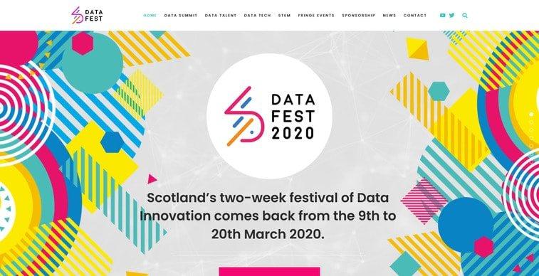 data fest
