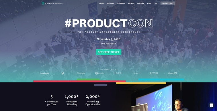 productcon