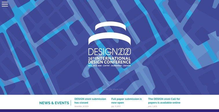 design 2020 croatia