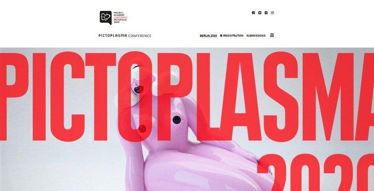 pictoplasma conference