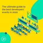 developers events