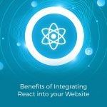 benefits of integrating react to your website