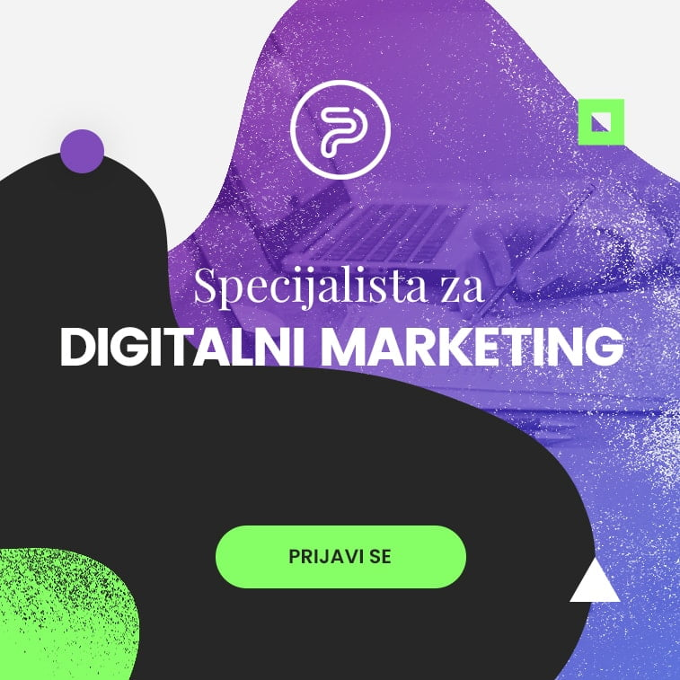 54549Potreban specijalista za digitalni marketing