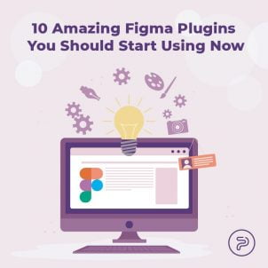 10 Amazing Figma Plugins You Should Start Using Now