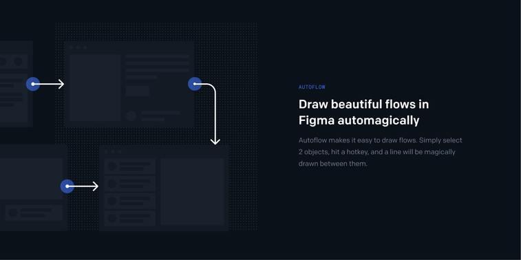 autoflow plugin figma