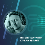 dylan israel interview