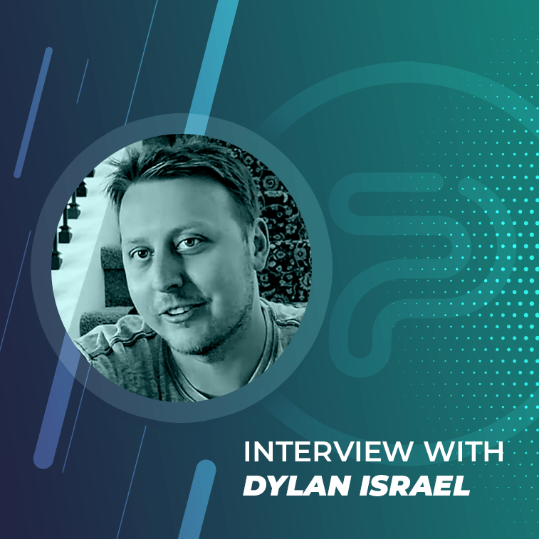 Dylan Israel: It takes an adult to know when to quit