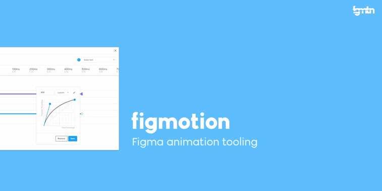 figmotion plugin figma