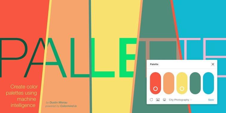 palette plugin figma