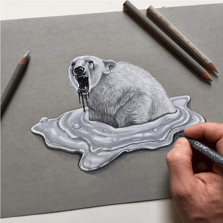 sem bejli beli medved