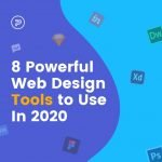 8 powerful web design tools to use in 2020