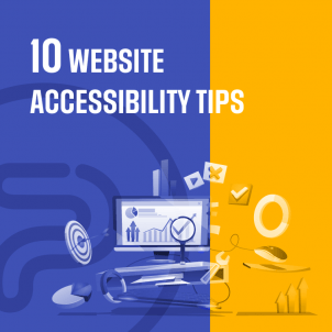 10 Ways to Make Your Website Accessible for Everyone